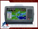 新诺XF-1069 10.4英寸船用卫星导航仪GPS