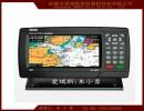 船用导航仪 新诺7英寸船用卫星GPS导航仪 XF-607