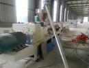 塑料管材生产线,威尔塑料机械,PERT管材生产线
