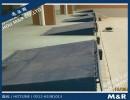《M&R》汽车尾板  货车液压尾板  承载能力大 制作精巧供应