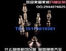 果洛藏族自治州 插座吸盘厂家丨SMC真空吸盘丨橡胶吸盘