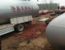 10吨无塔供水15237897560无塔供水设备