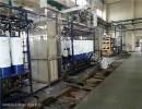 100吨每小时EDI设备系统 产水稳定 技术先进