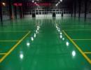 苏州专业做环氧地坪 PVC地板 耐磨地坪