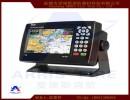 船用卫星导航GPS导航仪 船用GPS导航仪接收机