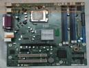 A5E01161646 西门子变频器驱动板