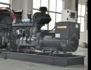 350千瓦上柴股份发电机组---上海领驭