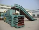 久昌打包机适用于食品、医药、五金等行业纸箱打包、