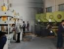 西安防静电地板 陶瓷防静电地板 PVC防静电地板价格