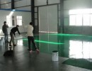 漳州选购地坪油漆注意事项,AB新型水泥装修油漆