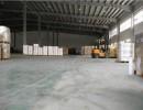 上海仓储物流 小面积仓库出租 仓储配送 仓库托管 代对外发货