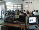 台湾电工仪器仪表丨计量仪如何免关税进口