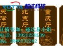 上海标牌UV印花机生产厂家