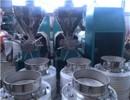 乌苏菜籽榨油机|金海重工(图)|油菜籽榨油机型号报价