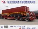 二手厢式货车-厢式车低价出售质量可靠