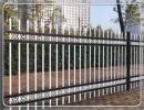 厂家直销pvc护栏|PVC塑钢护栏
