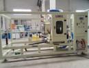 鑫达机械pvc管材生产线,pvc管材生产厂家