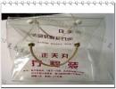 佛山PVC袋图片 平洲PVC袋hs编码 禅城拉练PVC袋