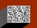 1号本色纸系统定制开发 1号本色纸模式平台