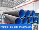 山东烟台C-PVC电力管生产厂家 烟台市埋地CPVC管价格