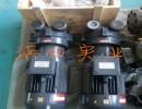 尼可尼三相电压不锈钢涡流泵32NED15Z