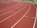 茂名塑胶跑道|清远塑胶跑道材料生产厂家