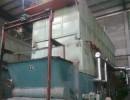 苏州昆山机械设备回收公司太仓整厂设备回收常熟厂房