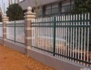 安徽护栏、合肥草坪护栏、合肥护栏公司