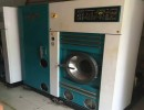 二手石油干洗机二手绿洲干洗机二手尤萨干洗机