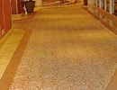 巢湖产业地毯公司  巢湖产业地