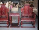 巴里黄檀家具 老挝红酸枝家具系列 花梨木家具系列