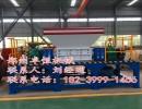 PVC壁纸与无纺壁纸的区别?如何选择粉碎机――卓恒机械告诉您