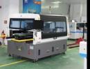 香港仓储|二手机械进口报关中检|装卸服务