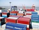 泉州到三亚海运大米要多少钱一吨