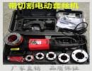 专业级气动冲击扳手 气动小风炮机 汽修轮胎拆卸气动工具