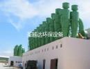 青岛木工机械专用除尘器