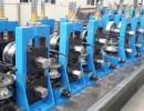 钢管焊管机械价格 直缝焊管生产线厂家(图)