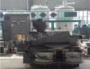 桂林榨油机生产线、油菜籽榨油设备设备原理