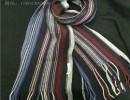 针织围巾|毛织围巾|围巾|东莞市海明针织厂|特种围巾