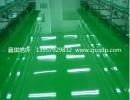 永康pvc防静电地板