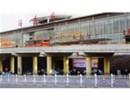 pVC草坪栏杆公司|山东塑钢护栏(图)|pVC草坪栏杆厂家