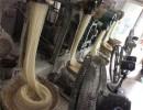 大型米粉机报价成套设备、卢氏县米粉机报价、恒德机械