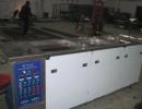 富怡达五金冲压件半自动清洗机FS-3036,工作稳定价格实惠