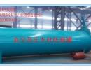 河南A级压力容器厂专业制造木材处理罐反应釜设备