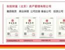 北京小客车指标出售带京牌