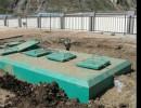 宝联特环保科技(查看)|运城小区生活污水处理设备价格