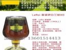 葡萄酒代理加盟相城区葡萄酒加盟盟网