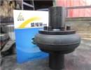 盛福施无骨架LLA-LLB型轮胎式联轴器厂家直销专业生产