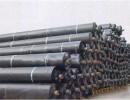 厂家直销防水板单价 pvc硬板防水板材的种类