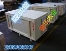 合肥兴林包装材料有限公司是一家专业生产各种(木箱)